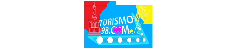 Turismo98.COM | Emisora De Radio